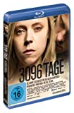 Image de BluRay 3096 Tage [Blu-ray] [Import allemand]