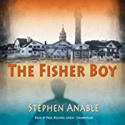The Fisher Boy | Stephen Anable