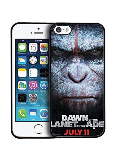 iphone-5-se-dawn-of-the-planet-of-the-apes-protective-hulle-case-movie-dawn-of-the-planet-of-the-ape