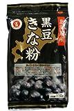 伊福の黒豆きな粉 110g×20袋