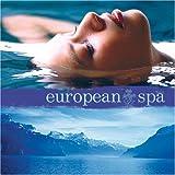 European Spa [ヨーロピアン・スパ]