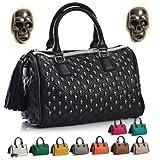 Big Handbag Shop