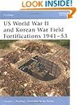 US World War II and Korean War Field...