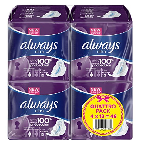 always-sanitary-towels-super-long-with-wings