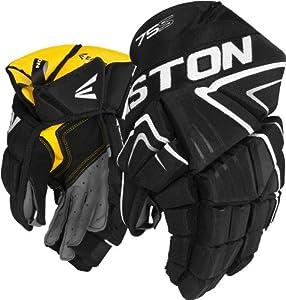 Easton Stealth 75S II Gloves [SENIOR] by Easton