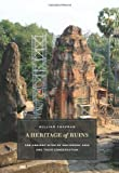 img - for A Heritage of Ruins book / textbook / text book