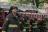 Image de Chicago Fire - Saison 2