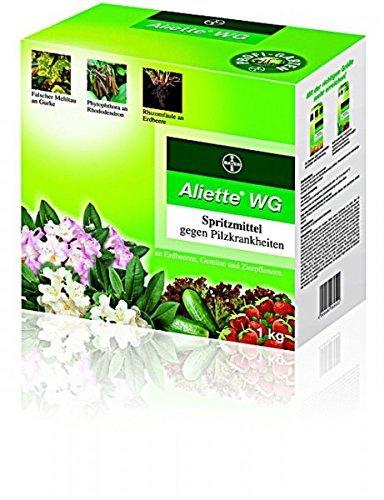 aliette-wg-1-kg