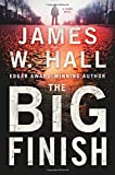 The Big Finish: A Thorn Novel (Thorn Mysteries)