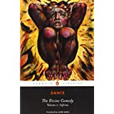 The Divine Comedy: Inferno: Inferno v. 1 (Penguin Classics)by Mark Musa