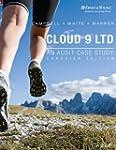 Cloud 9: An Audit Case Study