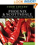 Food Lovers' Guide to® Phoenix &...