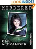 Murdered (Kindle Single)