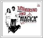 Magica (Feat. Joyce)
