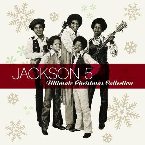 The Jackson 5 - Someday at Christmas Lyrics - Zortam Music