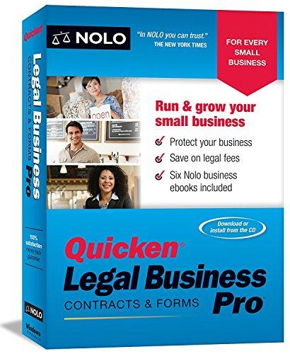quicken-legal-business-pro-download