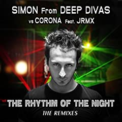 The Rhythm of the Night (remix)