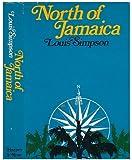 North of Jamaica