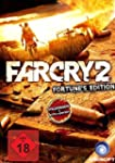 Far Cry 2 - Fortune's Edition [Download]