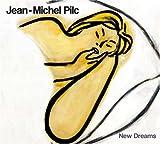 echange, troc Jean-Michel Pilc - New Dreams