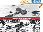 Omaha Beach on D-Day: June 6, 1944 wi...