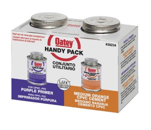 oatey-30234-4-oz-cpvc-purple-primer-handy-pack