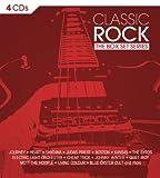Box Set Series: Classic Rock Various Artists