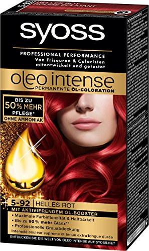 syoss-oleo-intense-coloration-5-92-helles-rot-3er-pack-3-x-115-ml