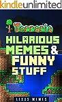 Terraria: Hilarious Memes & Funny Stu...