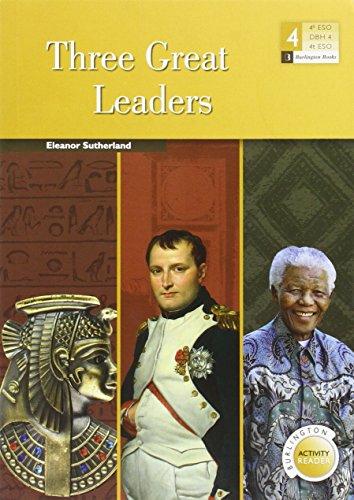three-great-leaders-4-eso