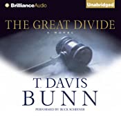 The Great Divide | [Davis Bunn]