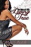 The Men Of CCD: Loving True