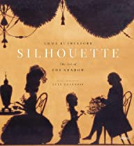 Free Silhouette: The Art of the Shadow Ebook & PDF Download