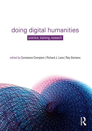 doing-digital-humanities-practice-training-research