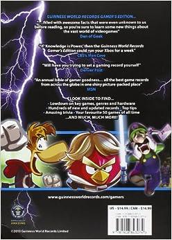 Windows 7 Gamer Edition 2014