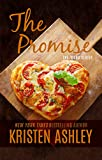 The Promise (The Burg Series Book 5)