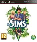 The Sims 3 (PS3) [import anglais] [la...