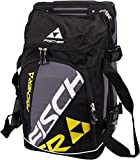 FISCHER(フィッシャー) スキー トラベル バッグ チームトラベラー93 Z00113