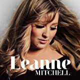 Leanne Mitchell (Deluxe)