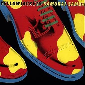 Yellowjackets 51-OjxCRn1L._SL500_AA300_