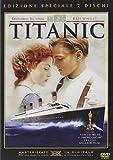 Titanic (SE) (2 Dvd)