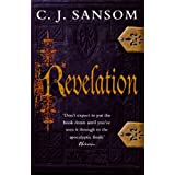 Revelation (The Shardlake Series)by C. J. Sansom