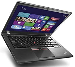 Lenovo ThinkPad T450 14\