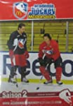 Academie De Hockey Mcdonalds - Saison...