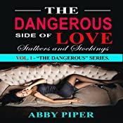 The Dangerous Side of Love: Stalkers and Stockings | Abby Piper