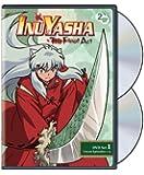 InuYasha: The Final Act, Set 1
