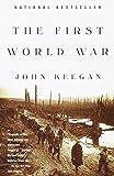 The First World War