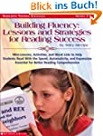 Building Fluency: Lessons and Strateg...
