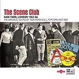 The Scene Club - Club Soul, Vol. 1
