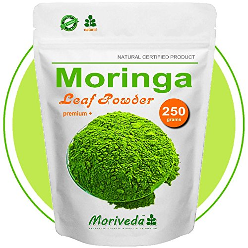 moringa-250g-polvo-de-hoja-oleifera-premium-plus-alimentos-crudos-certificada-1x250g